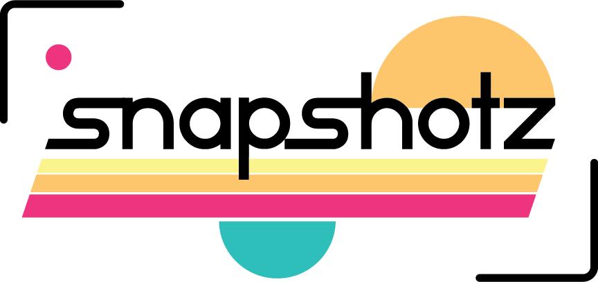 Take Your Snapshotz: Instant Camera Rentals